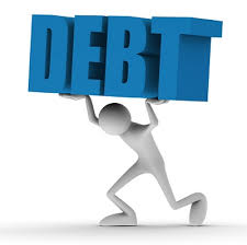 Louisiana debt relief help